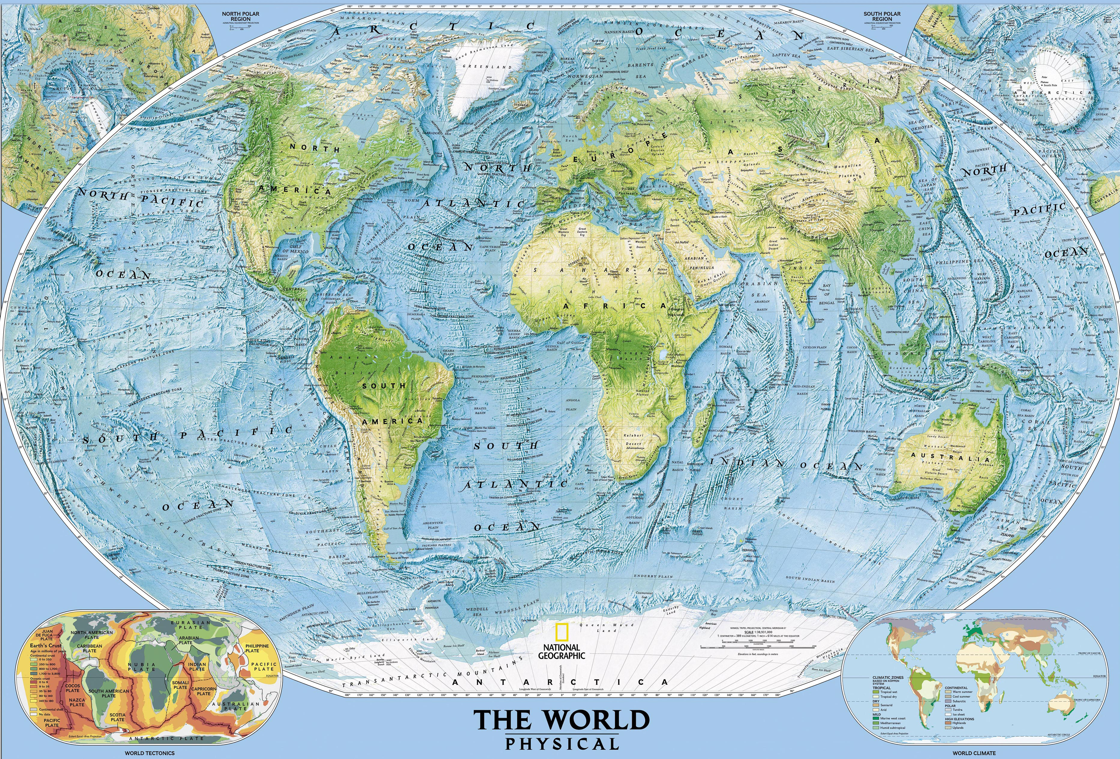 the-world-physical-120x178